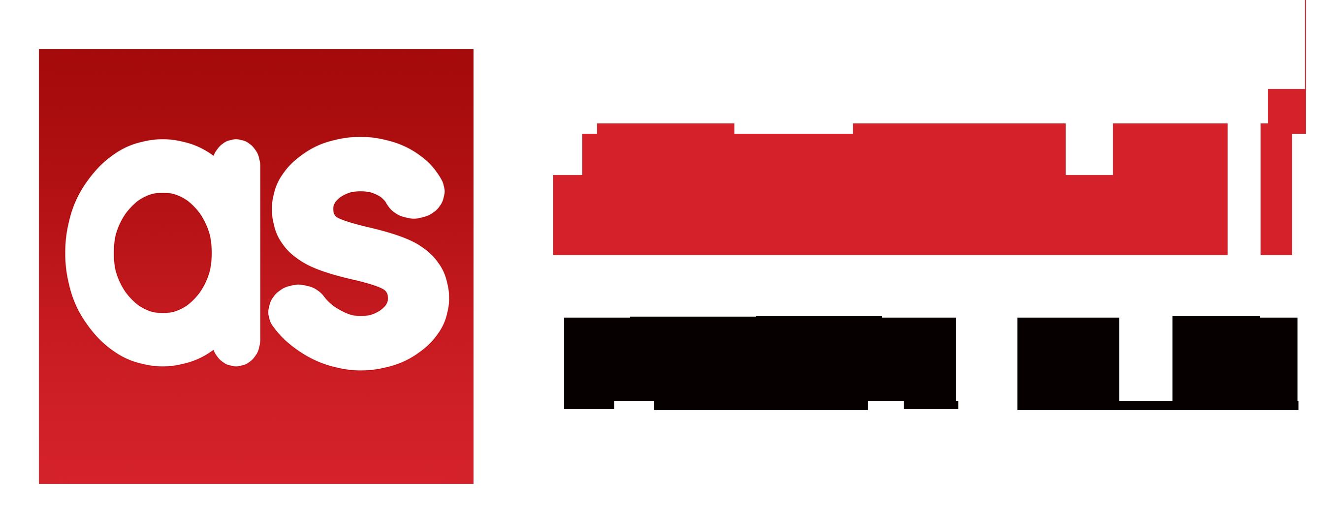 Al-Zahi Decor